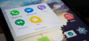 Google Allo preuzelo više od 5 milijuna Android korisnika
