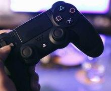 Savjet: Koji program koristiti za snimanje igrica