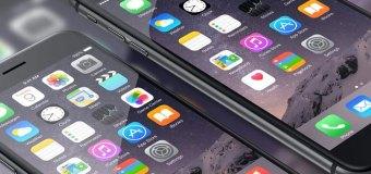 15 razloga zašto je iPhone bolji od Androida