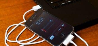 Savjet: Zašto se baterija na mobitelu sporo puni i kako to riješiti
