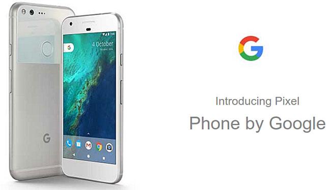 google_pixel_n