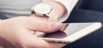 Vodič: Kako na iPhoneu promijeniti jezik