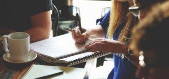 Cool poruke: Mudre izreke o školovanju