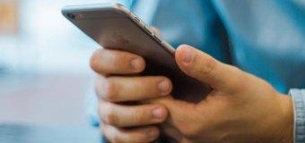 Savjet: Kako sakriti Online status na Viberu