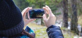 Top 10 aplikacija za spajanje slika iPhone i Android