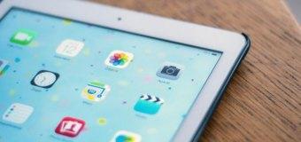 Apple radi na 10.5-inčnom iPadu, u prodaju stiže početkom iduće godine