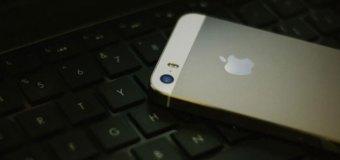 Vodič: Kako ažurirati softver na iPhone pametnim telefonima
