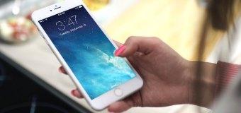 Zašto kupiti iPhone i koji je najbolji