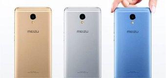Meizu M5 Note elegantan dizajn skriva solidan hardver