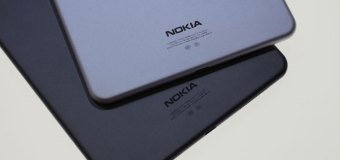 Procurili detalji oko prvog Nokijinog Android flagshipa