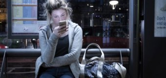 Aplikacija koja ubrzava rad mobitela