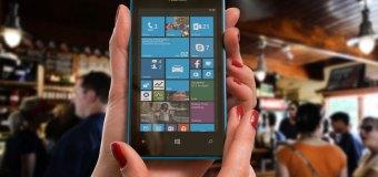 Savjet: Kako na Nokia Lumia telefonu postaviti melodiju zvona