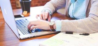 Savjet: Kako izmjeriti brzinu interneta