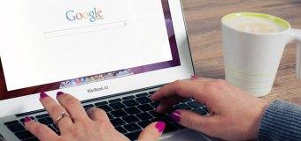 Kako promijeniti lozinku na Gmail računu