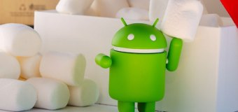 Vodič: Kako napraviti Google račun za Android
