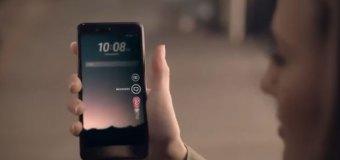 HTC U (Ocean) sa okvirom osjetljivim na dodir uskoro u prodaji