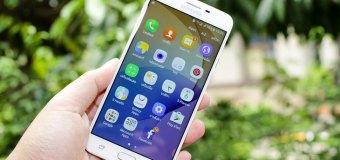 Vodič: Kako dodati sliku kontaktu na Samsungu