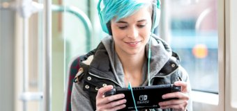 Video: Nintendo Switch na velikom testu izdržljivosti