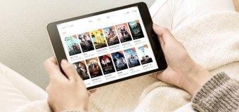 Xiaomi Mi Pad 3 službeno najavljen, evo što donosi u odnosu na prethodnika