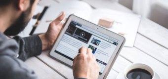 Savjet za kupovinu i koji tablet kupiti u 2017.