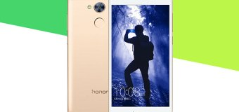 Huawei Honor 6A ima solidan dizajn i specifikacije po fer cijeni