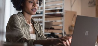Microsoft predstavio Windows 10 S namijenjen učenicima i studentima