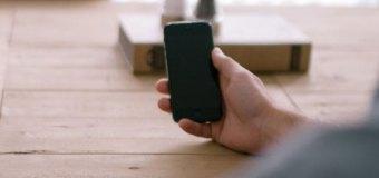 Vodič: Kako podesiti Viber na telefonu