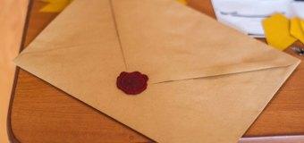 Čakovec poštanski broj, poštanski brojevi u Hrvatskoj