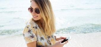 Viber korisnička podrška: kako kontaktirati Viber