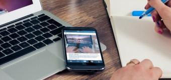 Prebacivanje aplikacija na novi mobitel iPhone i Android