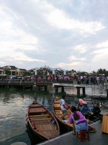 digital nomad vietnam