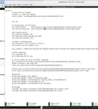 Install Multiple WordPress on DigitalOcean using Serverpilot