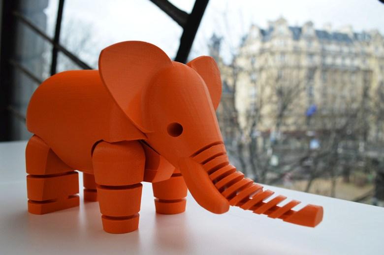 elephant impression 3d.jpg