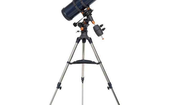 Celestron 31045 Astromaster 130eq 130mm F 5 Newtonian