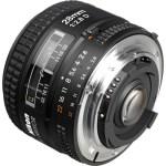 Nikon AF Nikkor 28mm f:2.8D Lens-b