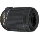 Nikon AF-S DX NIKKOR 55-200mm f:4-5.6G ED LensNikon AF-S DX vr-o