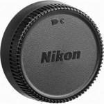 Nikon AF Zoom-Nikkor 18-35mm f:3.5-4.5D IF-ED Lens-g