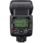 Nikon Speedlight SB-700-b