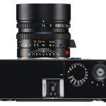Leica M-4