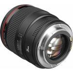 Canon EF 35mm f:1.4L USM Lens Mount