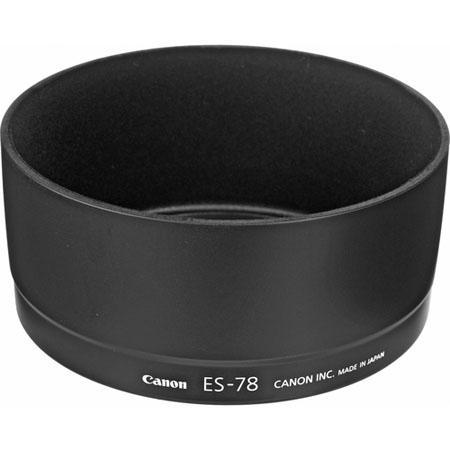 Canon EF 50mm f:1.2L USM b