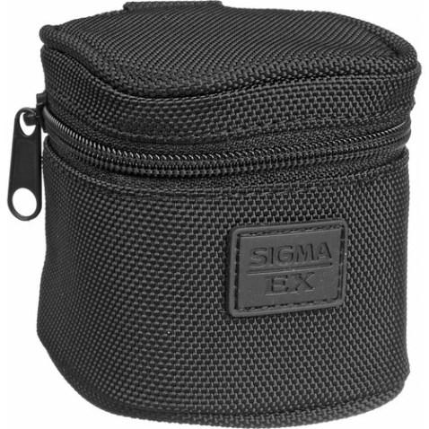 Sigma 1.4x EX DG Tele Converter Pouch