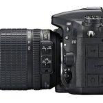 Nikon_D7100 (left)