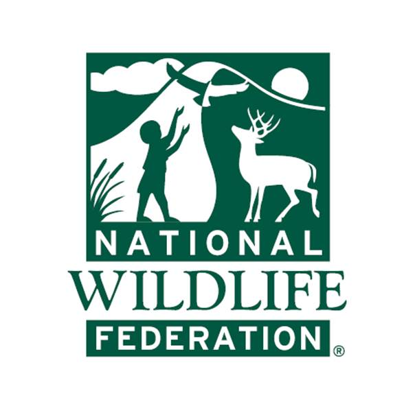 The National Wildlife Federation Photo Contest 2013
