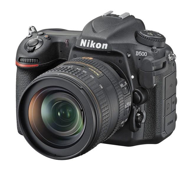 Nikon D500 16_80E_front2