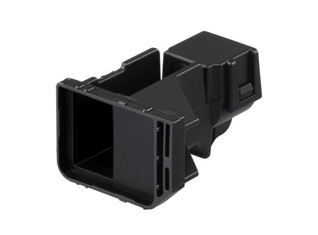 Nikon D500 HDMI_cableclip