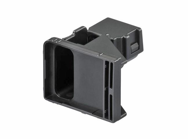 Nikon D500 USB_cableclip