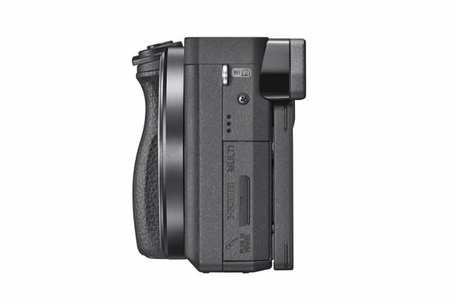 Sony A6300 04