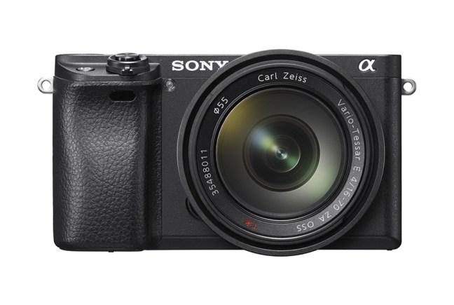 Sony A6300 06
