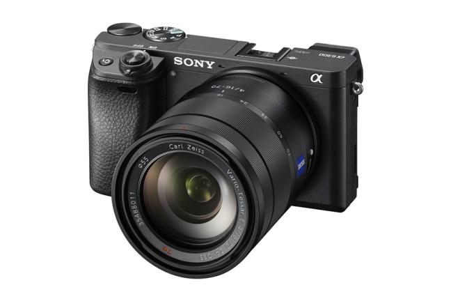 Sony A6300 07